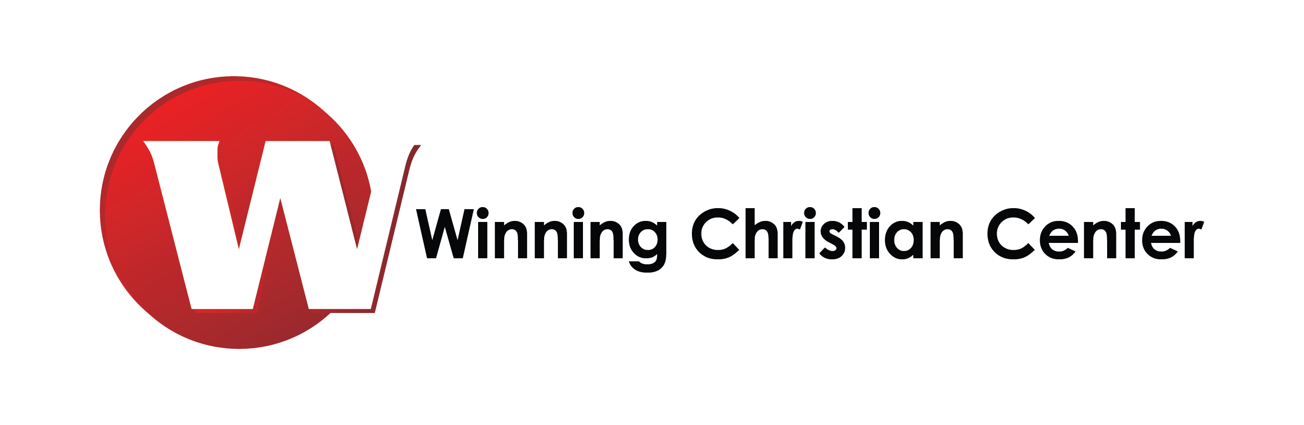 Winning Christian Center